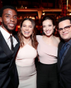 02-Octobre-2017-Sophia-Bush-Marshall-Movie-Screening_001.png