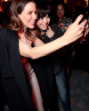 02-Octobre-2017-Sophia-Bush-Marshall-Movie-Screening_004.png
