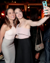 02-Octobre-2017-Sophia-Bush-Marshall-Movie-Screening_005.png