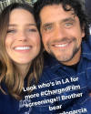 03-Novembre-2017-Sophia-Bush-and-Eduardo-Garcia.png