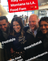 03-Novembre-2017-Sophia-Bush-at-Eataly-Los-Angeles-Grand-Opening-Celebration_001.png