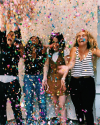 04-Juin-2017-Sophia-Bush-The-Confetti-Project_002.png