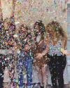 04-Juin-2017-Sophia-Bush-The-Confetti-Project_003.png