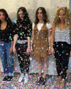04-Juin-2017-Sophia-Bush-The-Confetti-Project_006.png