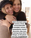 05-Novembre-2017-Sophia-Bush-and-Courtney-Poole.png