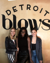 05-Octobre-2017-Sophia-Bush-at-Detroit-Blows_001.png