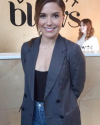 05-Octobre-2017-Sophia-Bush-at-Detroit-Blows_003.png