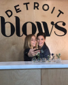 05-Octobre-2017-Sophia-Bush-at-Detroit-Blows_004.png
