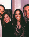 06-Decembre-2017-Sophia-Bush-the-war-child-winter-wassail_005.png