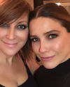06-Janvier-2017-Sophia-Bush-and-Janice-Kinigopoulos.png