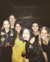 07-Fevrier-2017-Sophia-Bush-and-friends.png