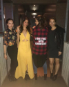 07-Fevrier-2017-Sophia-Bush-and-friends_002.png