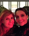 07-Janvier-2017-Sophia-Bush-and-Connie-Britton-White-House.png