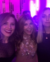 08-Janvier-2017-Sophia-Bush-Golden-Globes-After-Party_006.png