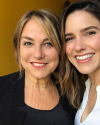 09-Juin-2017-Sophia-Bush-and-Esther-Perel.png