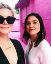 09-Juin-2017-Sophia-Bush-at-the-Pink-House-in-Los-Angeles_003.png