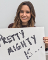 09-Mars-2017-Sophia-Bush-for-Womens-Rights.png