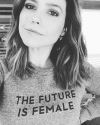 09-Mars-2017-Sophia-Bush-for-Womens-Rights_002.png
