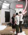 10-Juin-2017-Sophia-Bush-photoshoot-behind-the-scenes_002.png