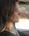 10-Novembre-2017-Sophia-Bush-road-trip-to-Big-Sur.png