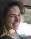 10-Novembre-2017-Sophia-Bush-road-trip-to-Big-Sur_000.png