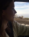 10-Novembre-2017-Sophia-Bush-road-trip-to-Big-Sur_001.png