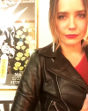 11-Mai-2017-Sophia-Bush-supporting-Planned-Parenthood-Action.png