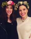 11-Mars-2017-Sophia-Bush-at-Marina-Squerciati-Baby-Shower_01.png