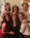 11-Mars-2017-Sophia-Bush-at-Marina-Squerciati-Baby-Shower_02.png