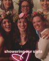 11-Mars-2017-Sophia-Bush-at-Marina-Squerciati-Baby-Shower_03.png