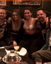 12-Juillet-2017-Sophia-Bush-and-friends-in-NYC.png