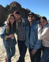 12-Novembre-2017-Sophia-Bush-in-Big-Sur_011.png