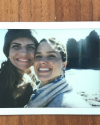 12-Novembre-2017-Sophia-Bush-in-Big-Sur_013.png