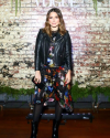 14-Decembre-2017-Sophia-Bush-Dirty-Lemon-Vogue-Launch-Party_001.png