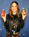 14-Decembre-2017-Sophia-Bush-Dirty-Lemon-Vogue-Launch-Party_002.png