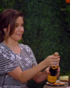 14-Octobre-2017-Sophia-Bush-for-Veuve-Cliquot_001.png