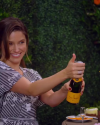 14-Octobre-2017-Sophia-Bush-for-Veuve-Cliquot_002.png