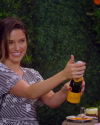 14-Octobre-2017-Sophia-Bush-for-Veuve-Cliquot_003.png