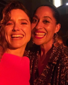 15-Septembre-2017-Sophia-Bush-with-Tracee-Ellis-Ross.png