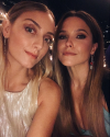 16-Septembre-2017-Sophia-Bush-and-Barbara-Burchfield_002.png