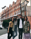 17-Aout-2017-Sophia-Bush-in-London_008.png