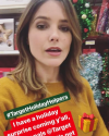 17-Novembre-2017-Sophia-Bush-Shopping-at-Target_001.png