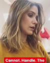 17-Novembre-2017-Sophia-Bush-Shopping-at-Target_003.png