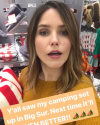 17-Novembre-2017-Sophia-Bush-Shopping-at-Target_004.png