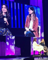 17-Octobre-2017-Sophia-Bush-Together-Live-event-in-Nashville_004.png