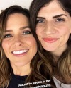 17-Octobre-2017-Sophia-Bush-Together-Live-event-in-Nashville_006.png