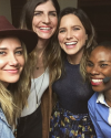17-Octobre-2017-Sophia-Bush-Together-Live-event-in-Nashville_007.png