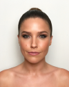 17-Septembre-2017-Sophia-Bush-FOX-Emmy-Awards-After-Party_004.png