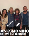 18-Novembre-2017-Sophia-Bush-Friendsgiving_001.png