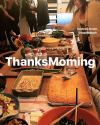 18-Novembre-2017-Sophia-Bush-Friendsgiving_002.png